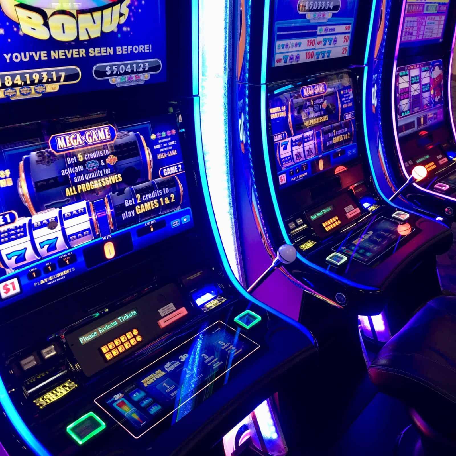 Slot V - Лицензионное казино. Зеркало